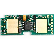 CHIP HP CP1215(BCMY)