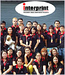 Interprint Photo
